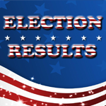 Get Election Results